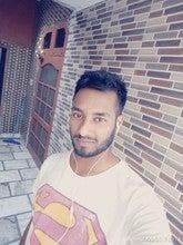 Mandeep Singh (Mandeeps476)