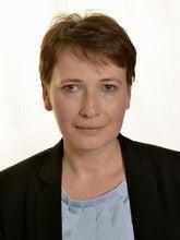 Katalin Balassa (Katalinbalassa)
