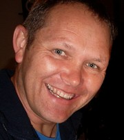 Brian Smith (Brian462)