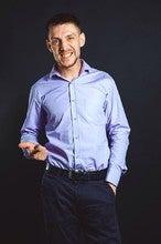 Федор Поволкович (Toureast11)