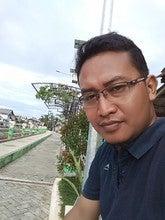 Bayu Chandra Wijaya (Ombachan)