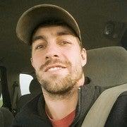 Jason Westbrook (Golfislife13)