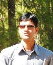 Ritesh Kumar (Rit162)
