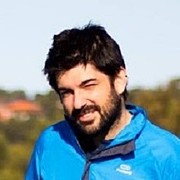 Alfonso Fernandez Diez (Alfonsofzdz)