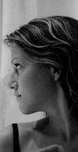 Ragnhild Lillehaug (Raglil93)