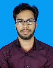 Juwel Rana (Juwelrana142)