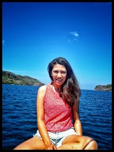 Alaina Marinas (Jameimei)