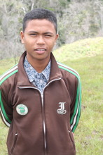 Arafat Maku (Arafat1419)