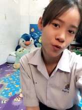 Nichakorn Tanoosiri (Nanatanoo95)