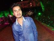 Amrish Patel (Patelamrish396)