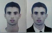 Youness Hanafi (Youness620)