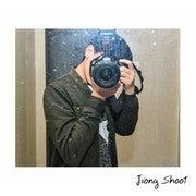 TAI BANG JIONG (Jiong8994)