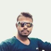 Firoz Ali (Alijahangir803)