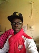 Aggrey Okello (Aggreymiguel)