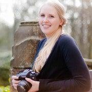 Catherine Ekkelboom White (Ekkelboomwhitephotography)