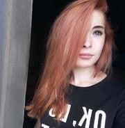 Anastasia Nuzhdaeva (Anastasia9889)