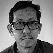Adisak Paresuwan (Sakaey8990)