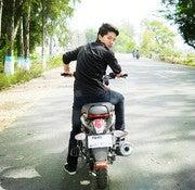 Sandeep Kumar (Rajabohemia29)