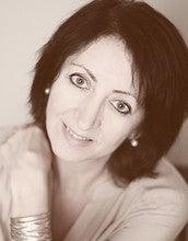 Valentina Loizides (Valentijnfoto)