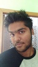 Aman Singh (Allrounderz16)