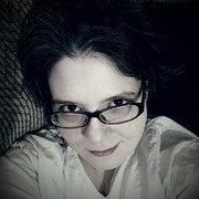Tori Crossman (Tamaatstudio)