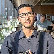 Marwan Andrew (Marwanandrew)