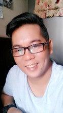 Johan Lautan (Johanlautan)
