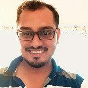 Ajay Gopi (Ajaykgo)