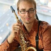 Mikhail Morozov (Expersound)