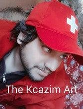Syed Kazim (Thekcazim)