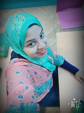 Zeinab Abdelmgeid (Wazaweza)