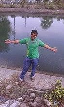 Mukesh Prajapati (Mukmpharm)