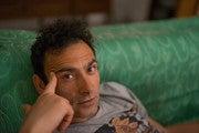 Fabrizio Fadda (Shardanu)