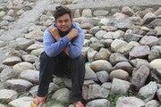 Sourabh Singhal (Sourabhsinghal2013)