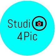 S K (Studio4pic)