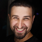 Dmitrii Morozov (Demasstock)