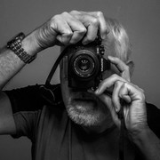 Geoff Eccles (Geoff662)