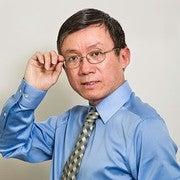 Xiao Cai (Alexanderimage)