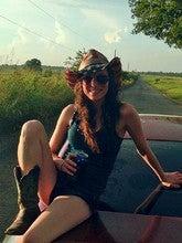 Kristen Whitaker (Whitakerway89)