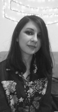 Zara Bentic (Zreedus)