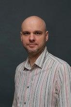 Oleg Chumakov (Olegph)