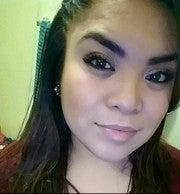 Deysi Martinez (Deysinayeli)