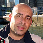 Alessandro Lai (Alepuffo)