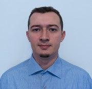 Davor Šatara (Davorns86)