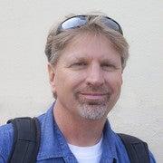 Michael Marfell (Thetahoeguy)