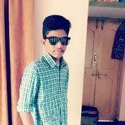 Arun Dhawan (Arundhawan)