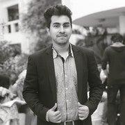 Fuad Juman (Alfuad729)