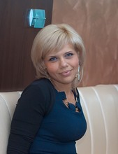 Hanna Babych (Pioneerka888)