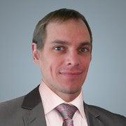 Dmitriy Kulichev (Kulichd78)