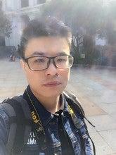 Ping Ren (Yisuoyanyurenping)